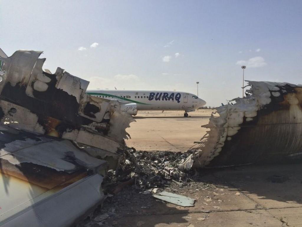 """Libia e migranti, tutto """"volutamente"""" sottovalutato?"""