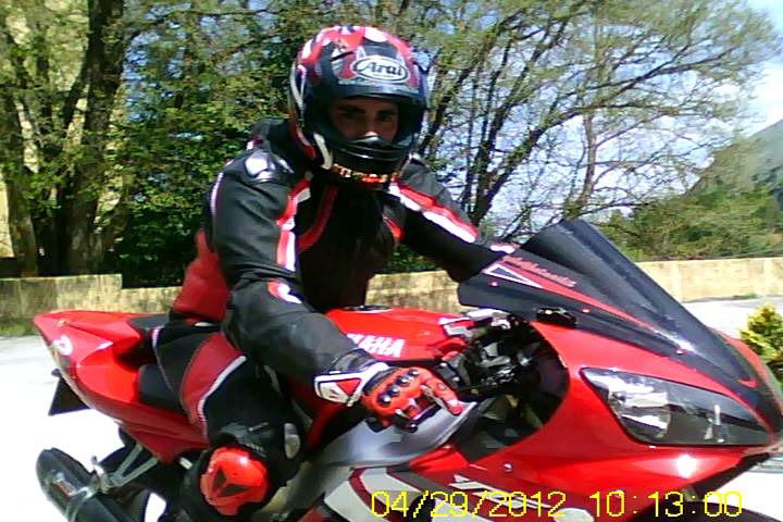 Motociclista nisseno muore dopo terribile incidente a Sommatino