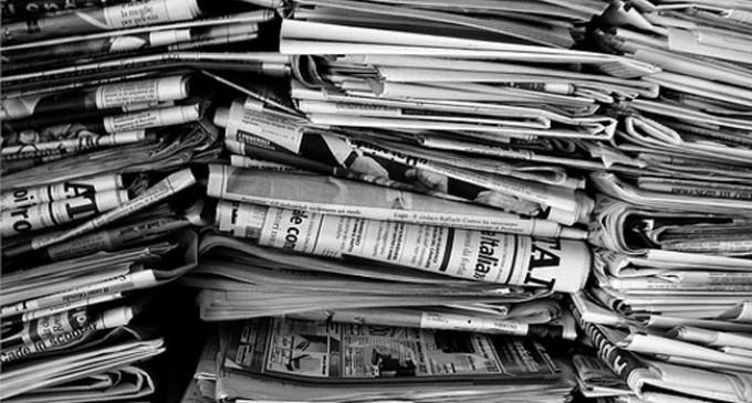 sovrainformazione Archivi | La Voce dell'Isola