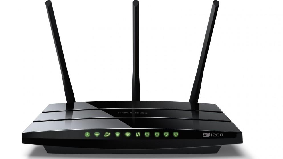Modem Internet libero: dal 1 gennaio non più obbligatorio quello fornito dall'operatore