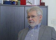 Pietro Agen: Baronie a Catania? Grandi responsabilità della borghesia
