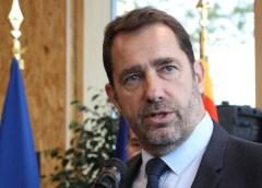 La Francia ha rischiato un altro 11 settembre: svelata notizia bomba