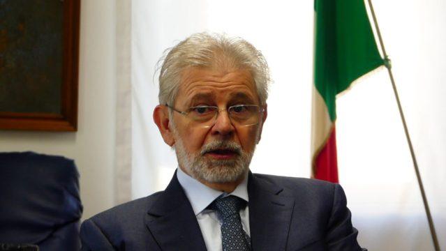 Pietro Agen