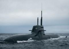 """Al Via la Dynamic Manta 2020 nel """"laboratorio di guerra"""" del Mediterraneo"""