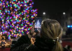 Nuovo Dpcm: cosa si potrà fare a Natale e Capodanno