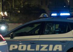Polizia confisca beni per 2 mln a esponente famiglia Acquasanta di Palermo