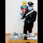 Bologna, trovati con eroina e droga dello strupro durante un controllo: tre spacciatori arrestati