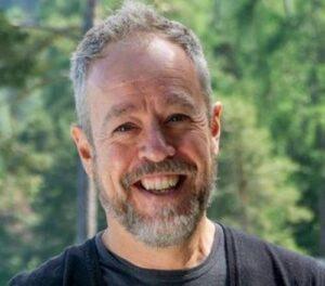 Ivan Larcher confermato alla presidenza di Joy Val di Non Alps. E da Trento arrivano i contributi provinciali