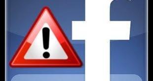 facebook-pericolo
