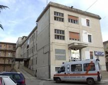 A Spinazzola raccolgono le firme per passare a Regione Basilicata