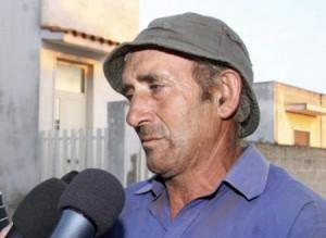 Caso Scazzi: Michele Misseri è libero il gip ha firmato la scarcerazione.