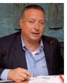Lidi di Campomarino a rischio, un appello a Regione e Governo