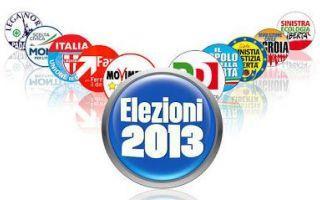 Elezioni-2013 maruggio