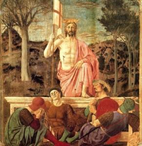 resurrezione-piero-della-franc