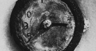hiroshima-watch