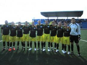 maruggio_calcio2010_2011