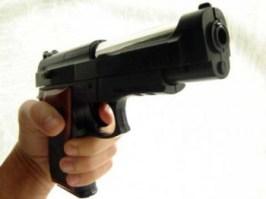 278212_pistola 01