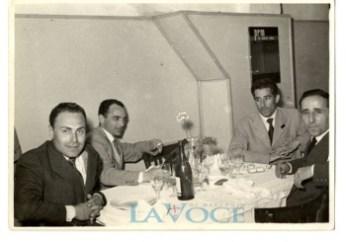 Maruggio Elezioni 1953