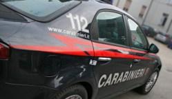carabinieri-gazzella-11