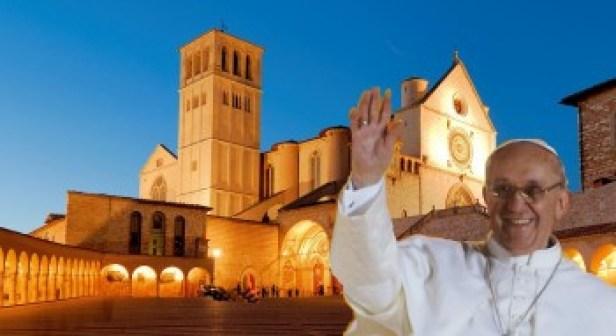 Papa-Francesco-by-milena-wieczorek