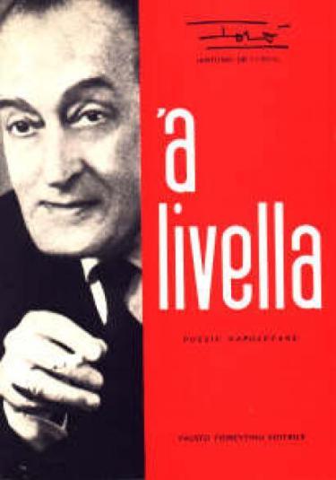 a-livella-toto-02