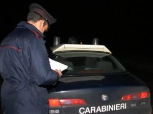 posto-di-controllo-carabinieri