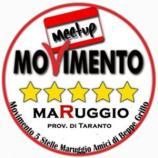 M5S-di-Maruggio