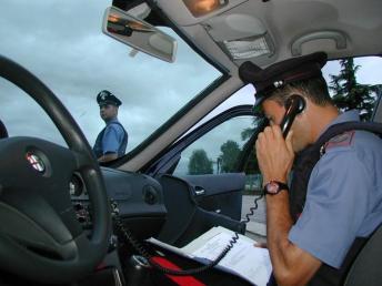 carabinieri-radio-controllo_original