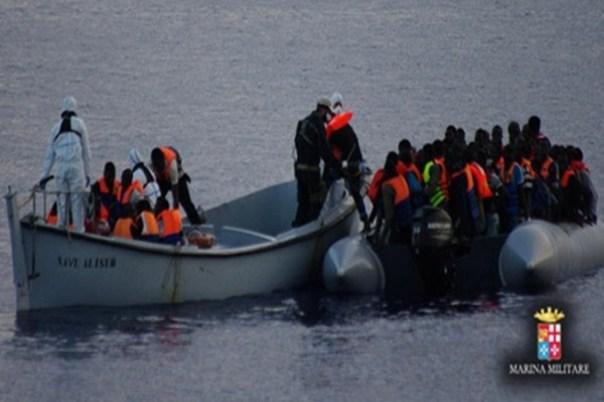sbarchi-immigrazione-immigrati-mare-nostrum