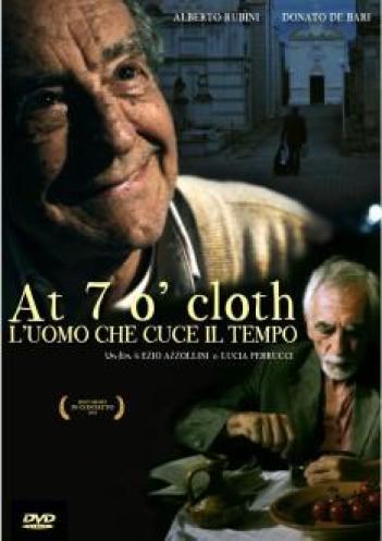 COPERTINA-DVD-FRONTE-LUOMOCHECUCEILTEMPO