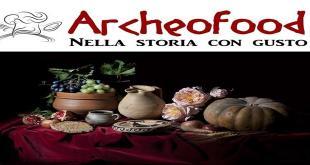 ArcheoFood