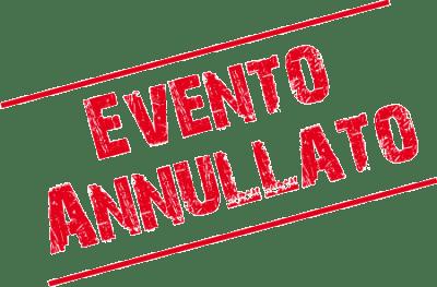 evento annullato_0