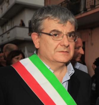 Sindaco-Roberto-Massafra