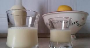 limonello crema