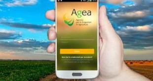 agea_app-agricoltura_0