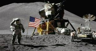 Apollo-11-Neil-Amstrong