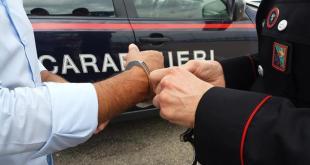 arresto-carabinieri-2