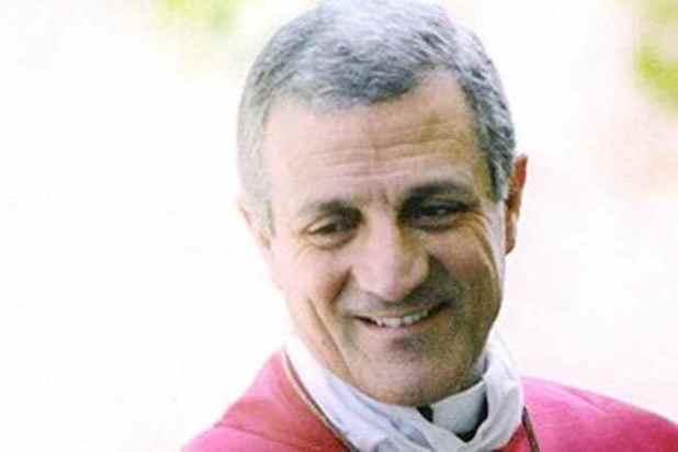 Gli auguri scomodi di Don Tonino Bello dopo oltre 20 anni sono ancora attuali...