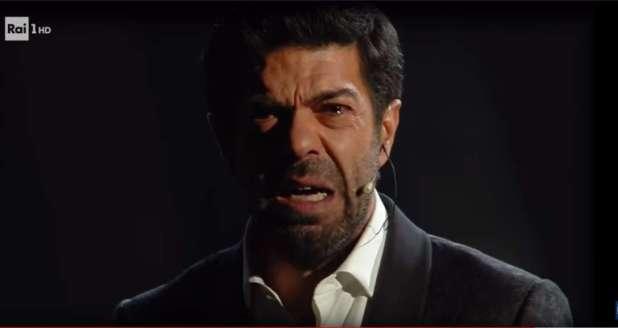Vince il 68° Festival di Sanremo il duo Meta-Moro con 'Non mi avete fatto niente'