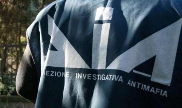 Droga: sgominato traffico italo-albanese