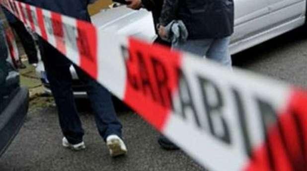 Taranto: omicidio pensionato, confessa un muratore 27enne