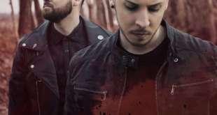 """Anthony & Vittorio Conte: """"Foglie Di Un Tempo"""" è il nuovo singolo e video. IL VIDEOCLIP"""