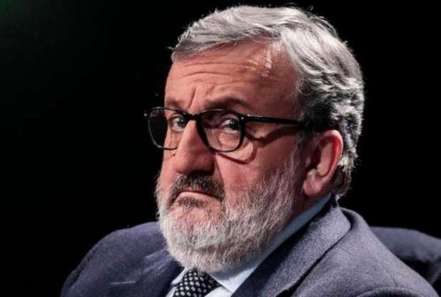 Tre segretari provinciali del PD contro Emiliano