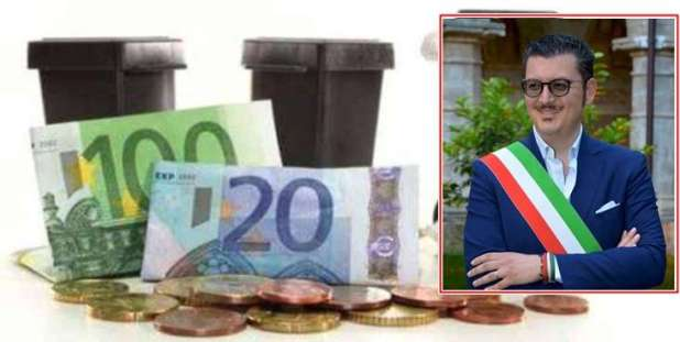 Maruggio, il Comune riduce la tassa sui rifiuti