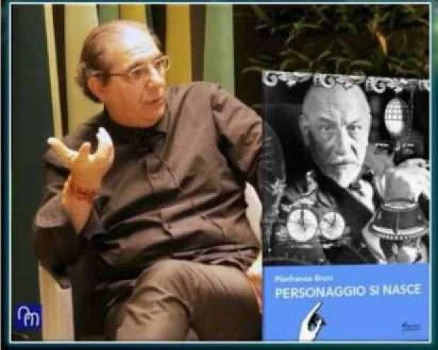 Domani 22 giugno a Palermo Tomasi di Lampedusa e Pirandello con una Lectio di Pierfranco Bruni nella elegante Villa Malfitano