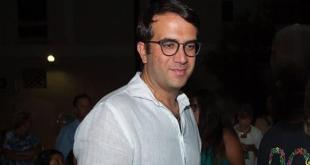 Taranto: Giovanni Gugliotti è il nuovo presidente della provincia