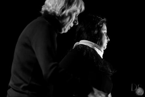 """""""Il Tempo delle Donne"""" al Teatro Impero di Maruggio, occasione di riflessione sul percorso di crescita emozionale del femminile sulle scene, attraverso il tempo e la società"""