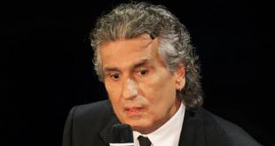 Ucraina, dopo Albano è la volta di Toto Cutugno: inserito nella lista nera