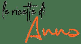 """Le ricette di Anna: La """"pasta reale"""", un classico della Pasticceria secca meridionale"""