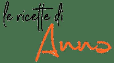 Le Ricette di Anna: i Biscotti Cegliesi, una ricetta Messapica
